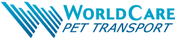 World Care Pet Transport